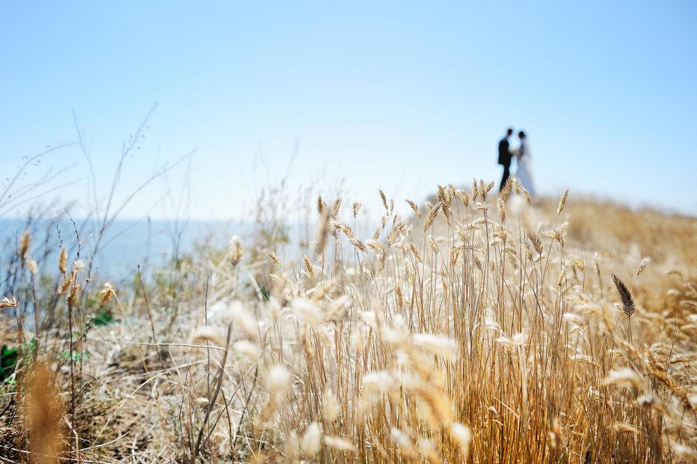 Olive Sky_Weddings Abroad57.jpeg