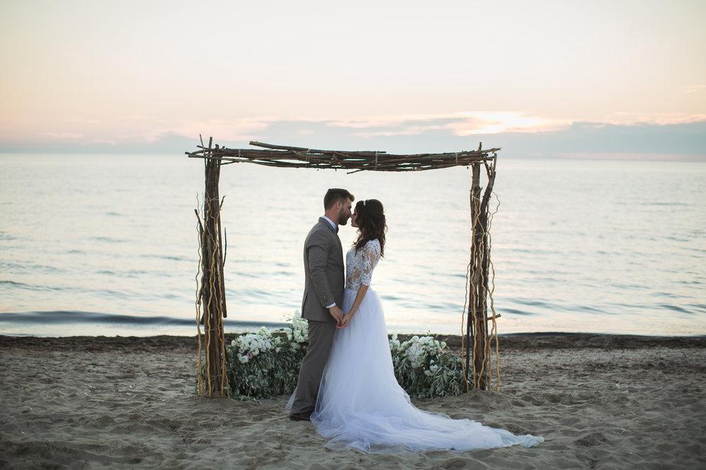 Olive Sky_Weddings Abroad55.jpeg