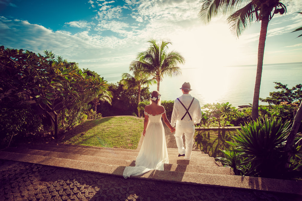 Olive Sky_Weddings Abroad54.jpeg