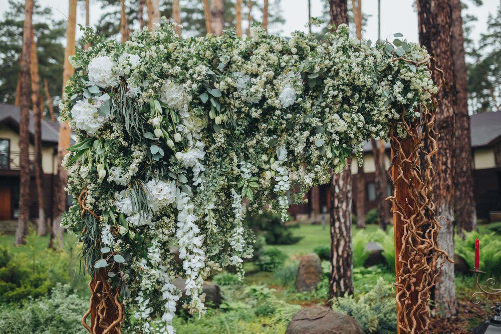 Olive Sky_Weddings Abroad50.jpeg