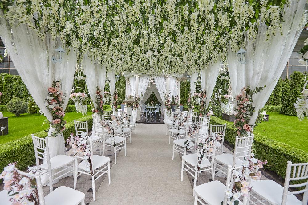 Olive Sky_Weddings Abroad48.jpeg