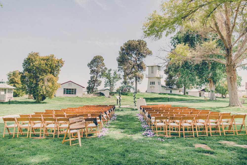 Olive Sky_Weddings Abroad49.jpeg
