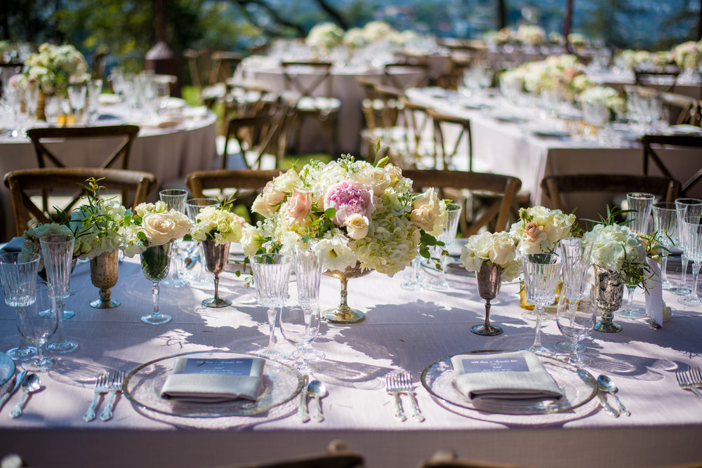 Olive Sky_Weddings Abroad44.jpeg