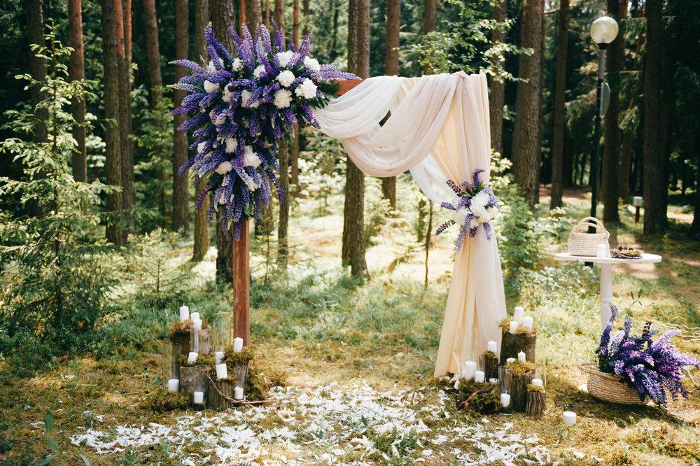 Olive Sky_Weddings63.jpeg