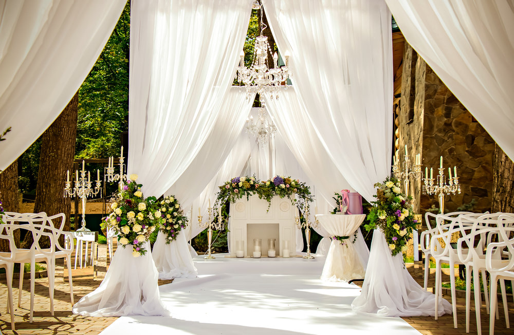 Olive Sky_ Weddings Abroad 42.jpeg
