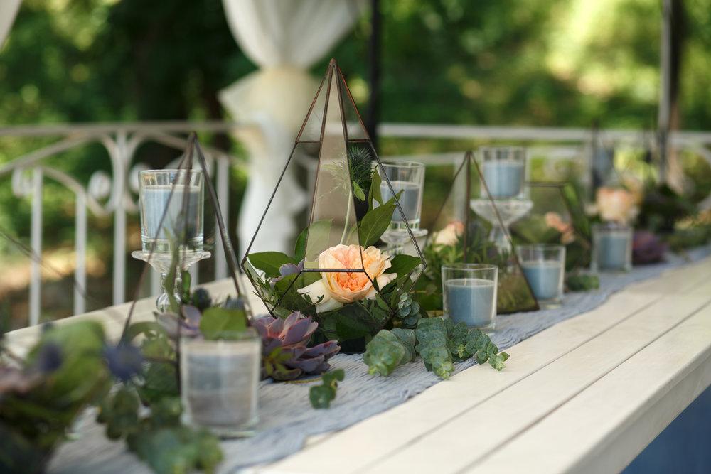 Olive Sky_Weddings44.jpeg