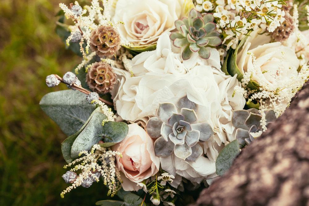 Olive Sky_Weddings90.jpeg