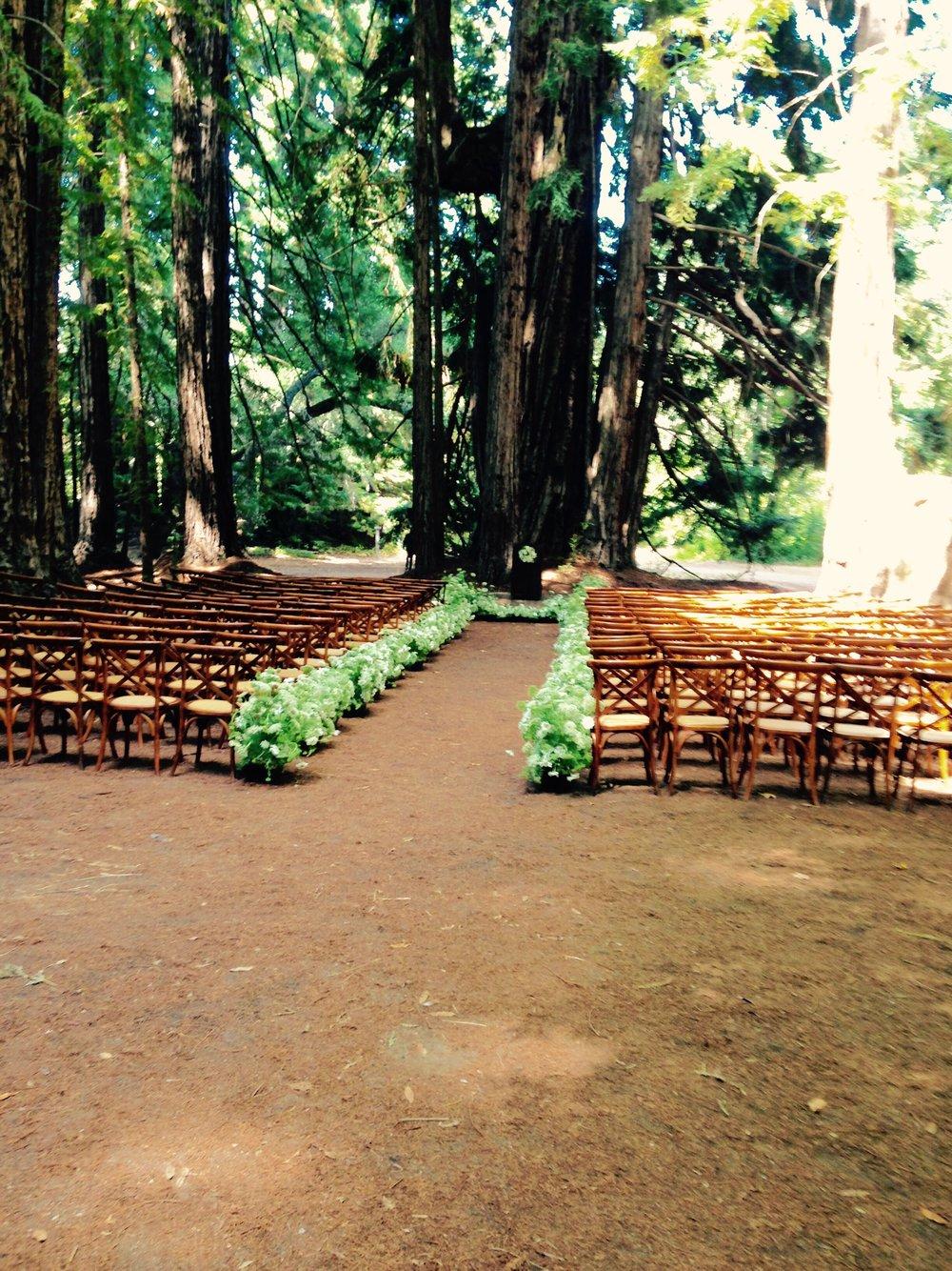 Olive Sky_Weddings Abroad33.jpg