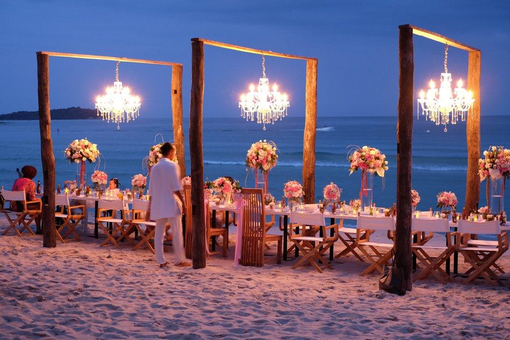 Olive Sky_Weddings Abroad34.jpg