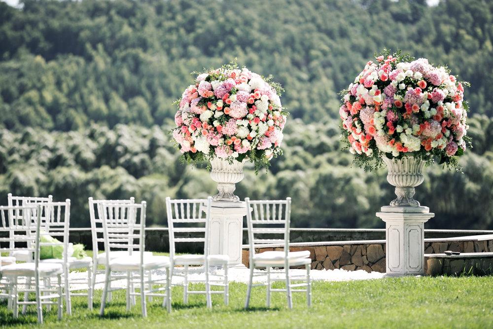 Olive Sky_Weddings Abroad25.jpeg