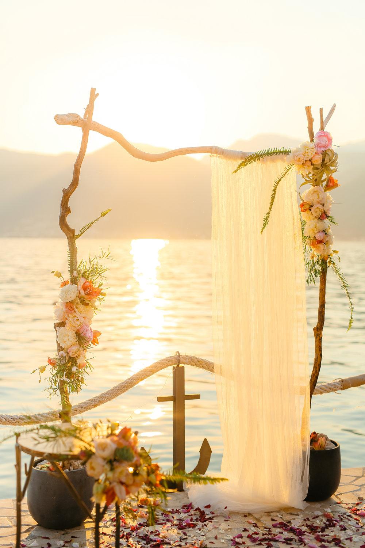 Olive Sky_Weddings Abroad24.jpeg