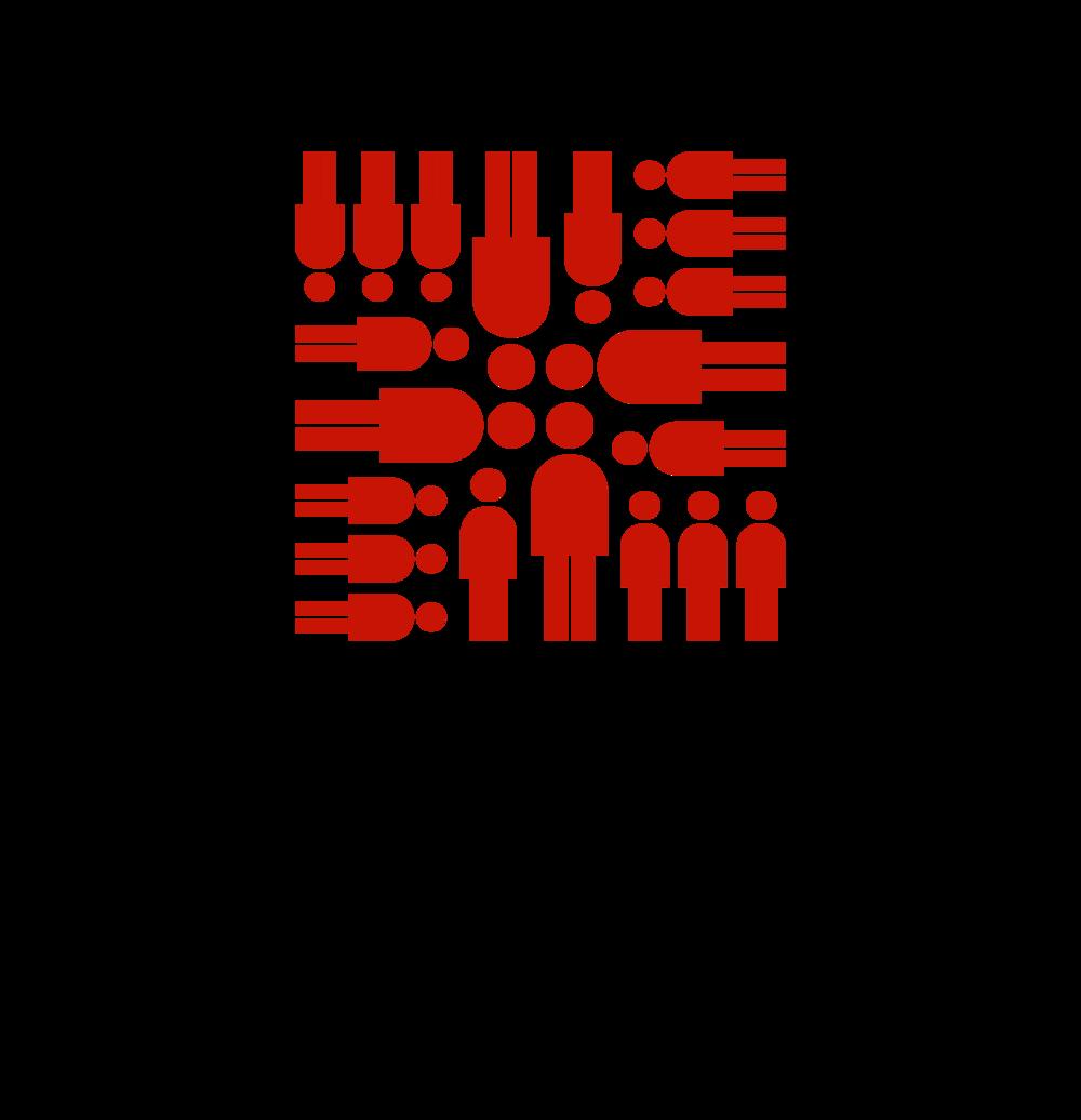 CARING logo red #c81405.png