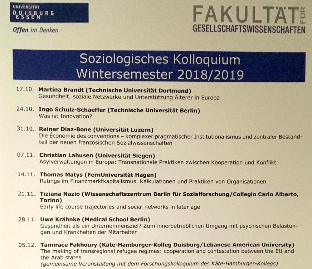 TN@Duisburg program.jpg