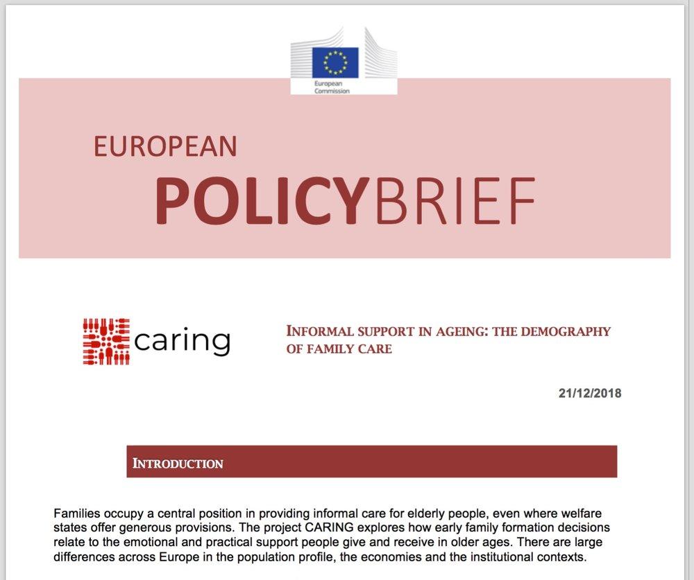 TN @policy brief 1.jpg