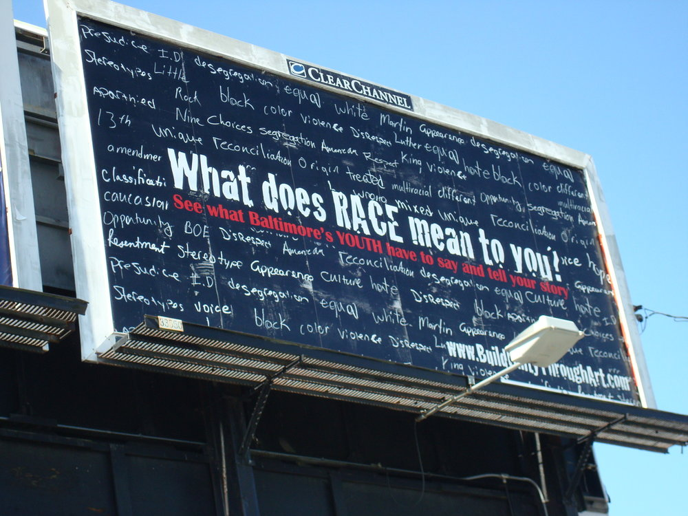 RACE Billboard - Final.JPG