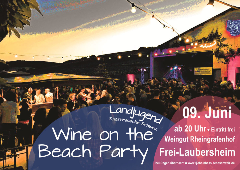 Flyer-Wine-on-the-Beach-Party-2018-komprimiert.jpg