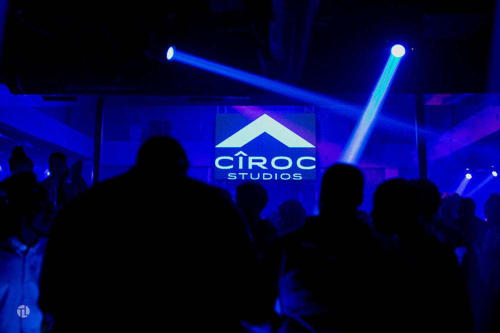 Ciroc Studios HTX-69.jpg