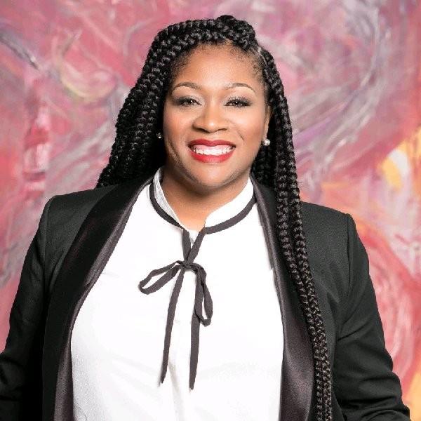 SUPPORT BLACK WOMEN [2]
