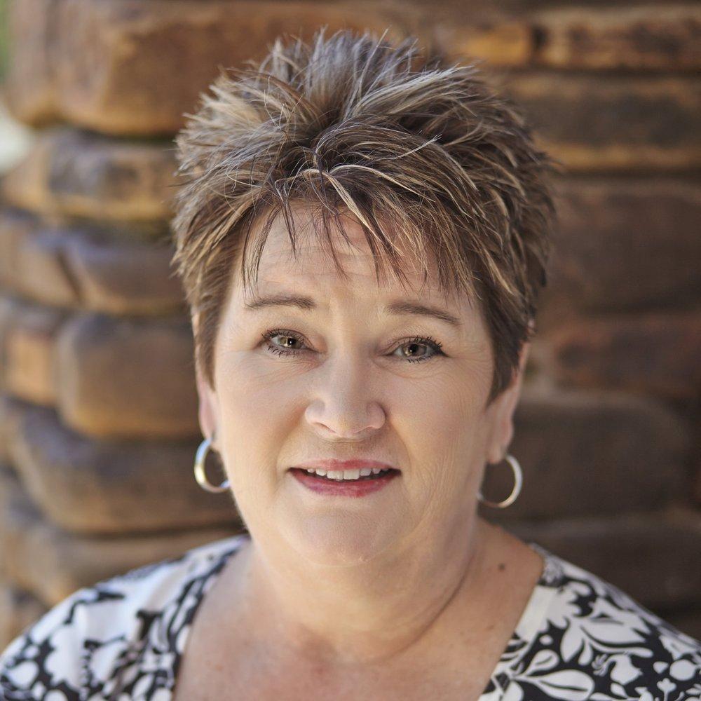 Charlene Love - Construction & Service Coordinator
