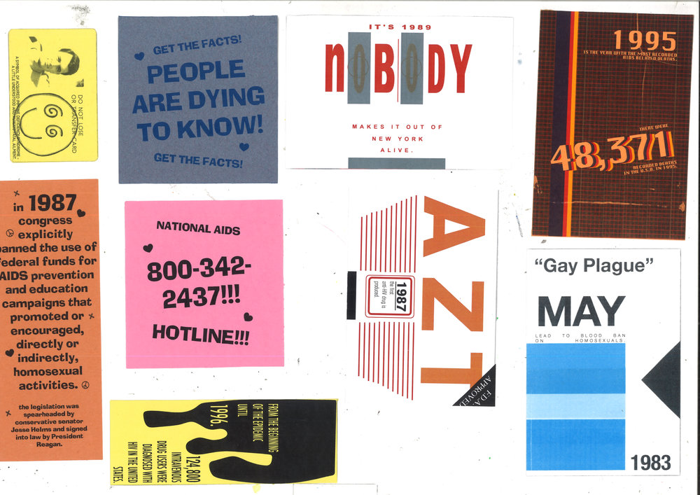 aids2.jpg