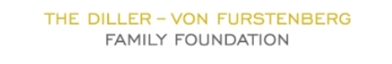 Special Thanks! - Co-Founders Tray Johns and Foxxy Johns gratefully acknowledge the Diller-von Furstenberg Family Foundation for its leadership support in providing initial funding for FedFam4Life.