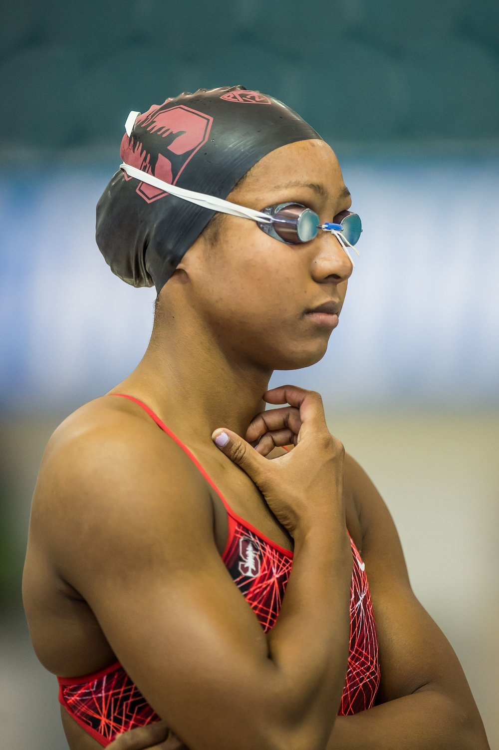 lia-neal-2016-ncaa-womens-swimming-2302.jpg