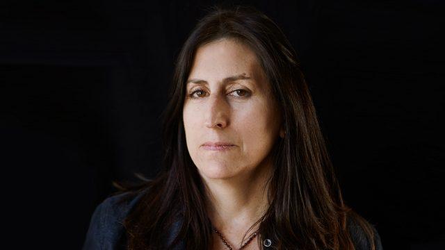 Nonny de la Peña (Source: SXSW.com)