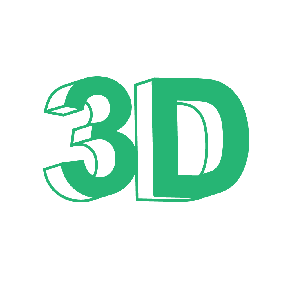 icon-3D-white.png
