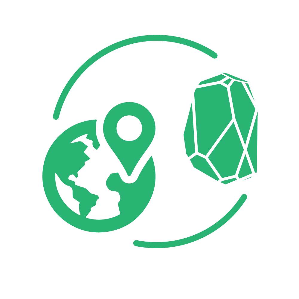 icon-gps-beacons.png