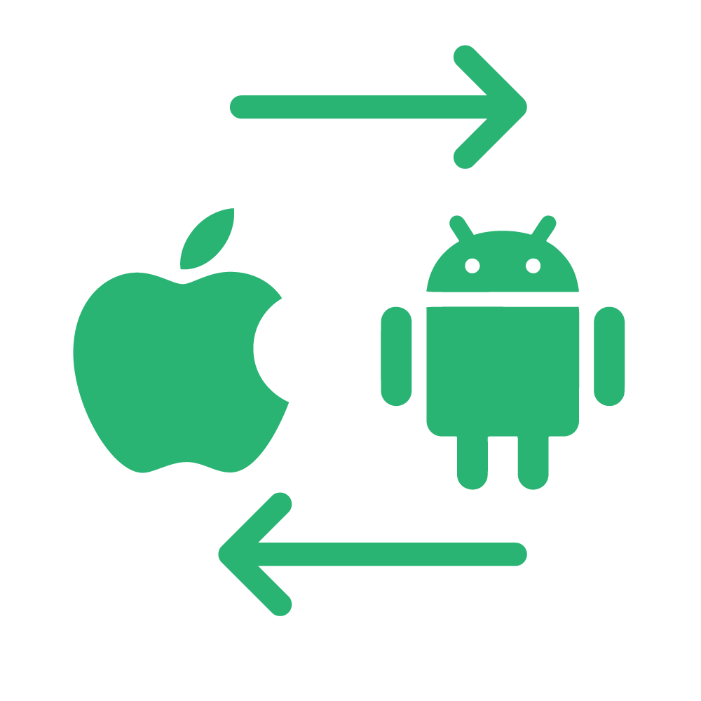 value-cross-platform-support.png