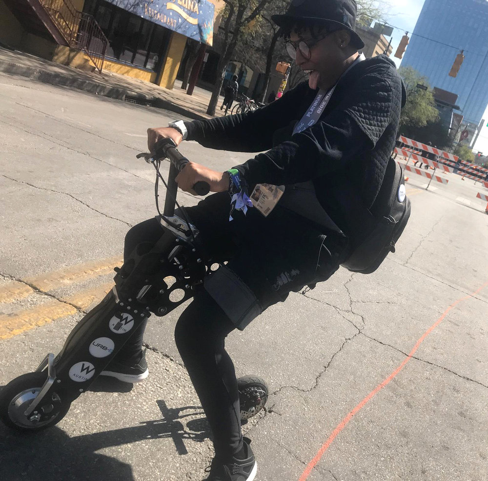 Taylor-Taylor-Scooter-SXSW.jpg