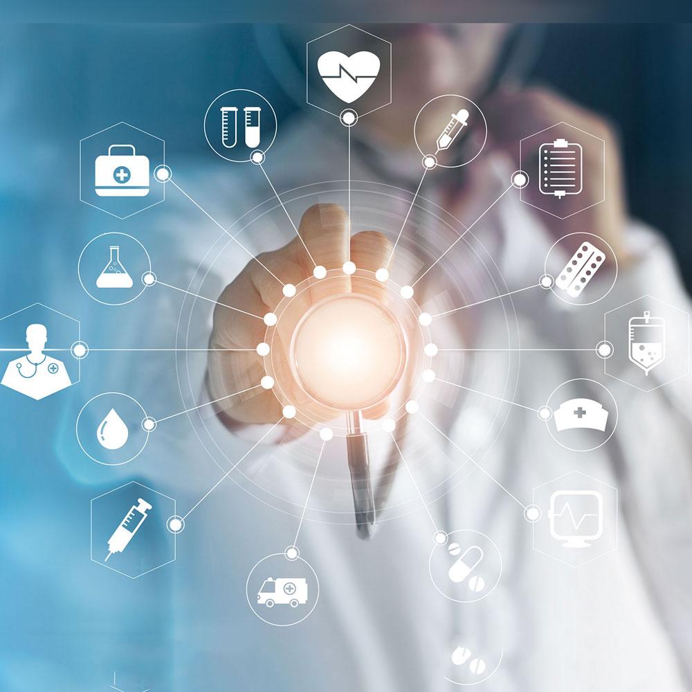 usecase-healthcare.jpg