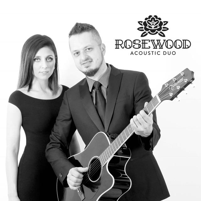 rosewoodduo.jpg