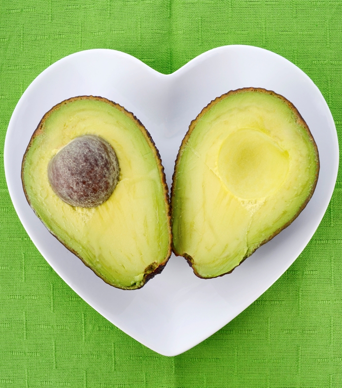 Avocado-and-heart.jpg
