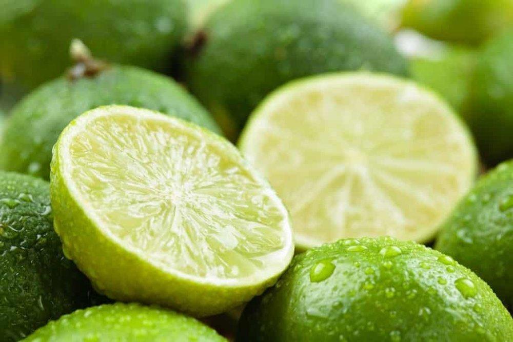 Limes-1024x683.jpg