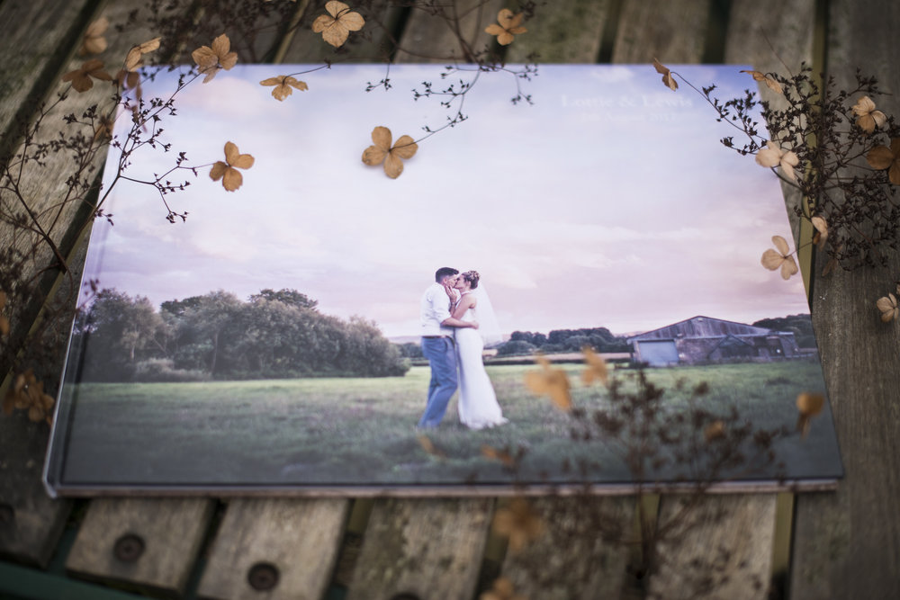 wedding book sample.jpg