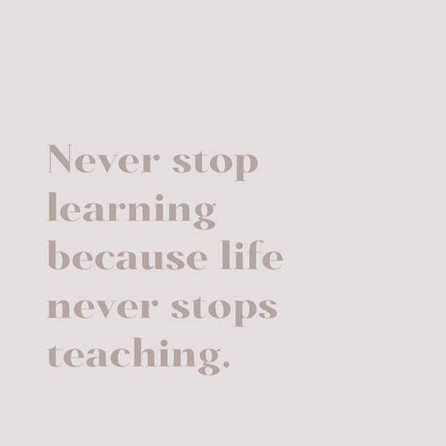 Never miss an opportunity to learn! Knowledge is a great advantage in this world. The more you know, the more you succeed. . #loveleonalee #leonalee #outerweardesigner #slowfashion #independentfashion #intentionalfashion #fashiondesign #luxuryouterwear #qotd #mondaymotivation
