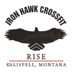 ironhawkcrossfit-ipad-lg.png