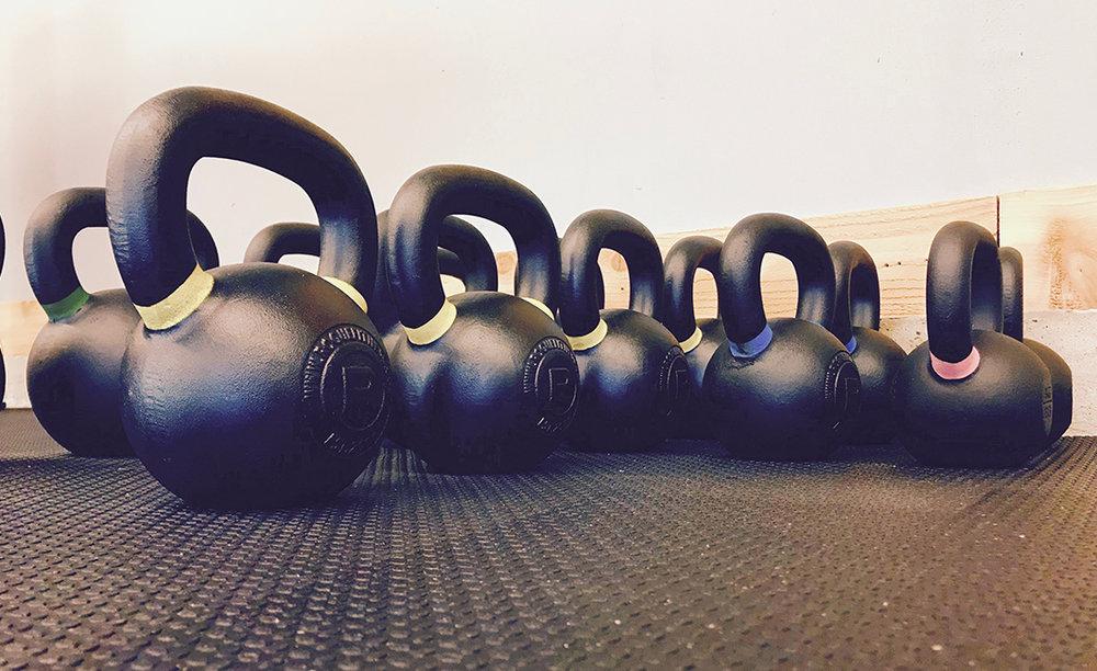 ironhawkcrossfit-weights.jpg