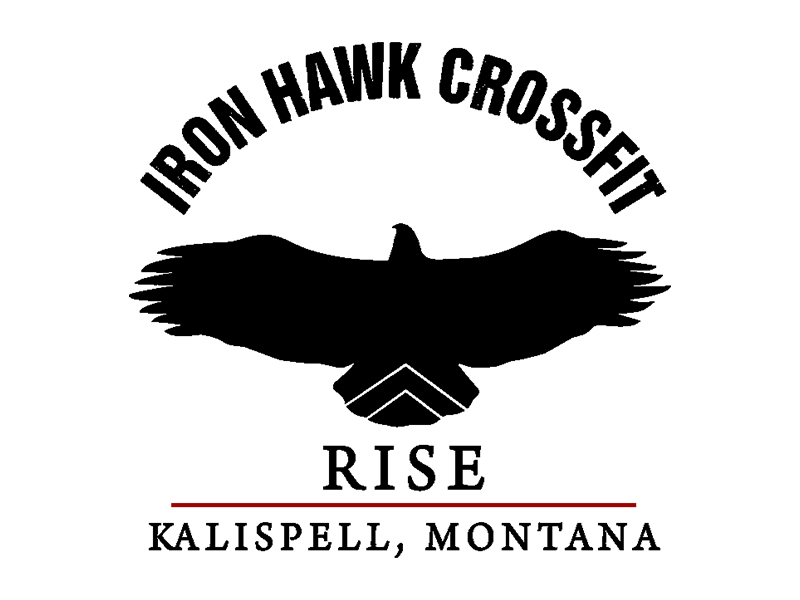 IronHawk CrossFit