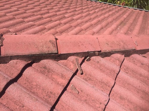 Roof repairs mr roof tiles roof extensions roof repairs roof roof repairsg ppazfo