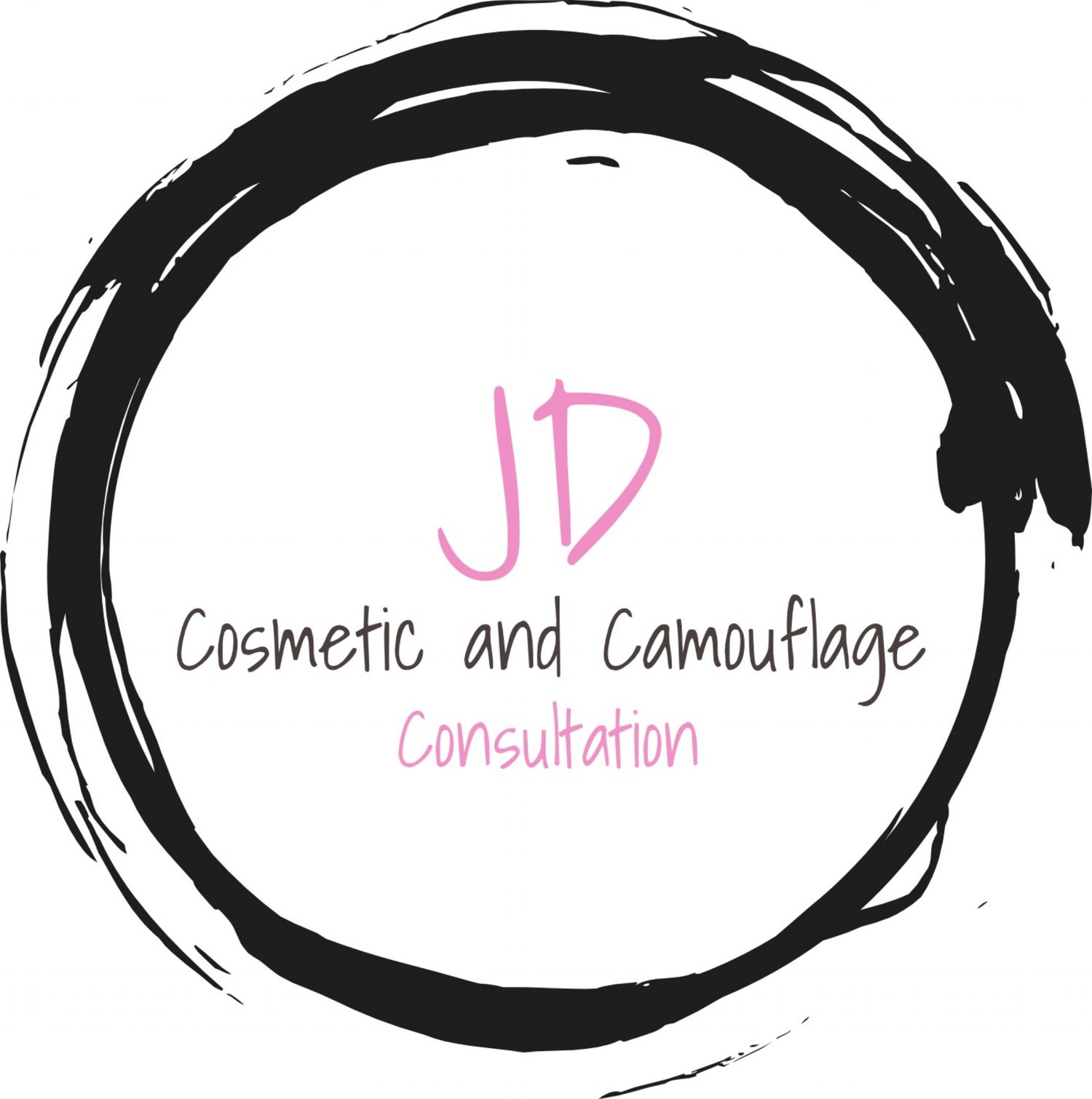JD Cosmetic and Camouflage Consultation