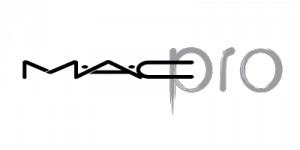 MAC_PRO_400X200-300x150.jpg