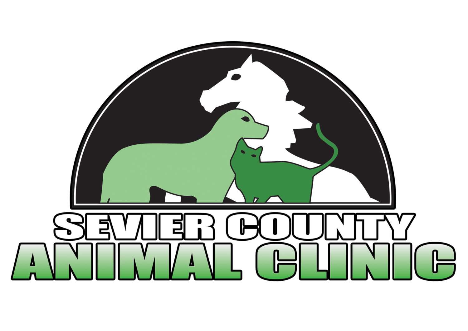 Sevier County Animal Clinic