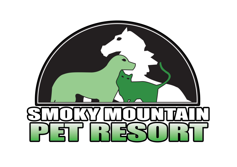 Smoky_Pet_Resort_New.png