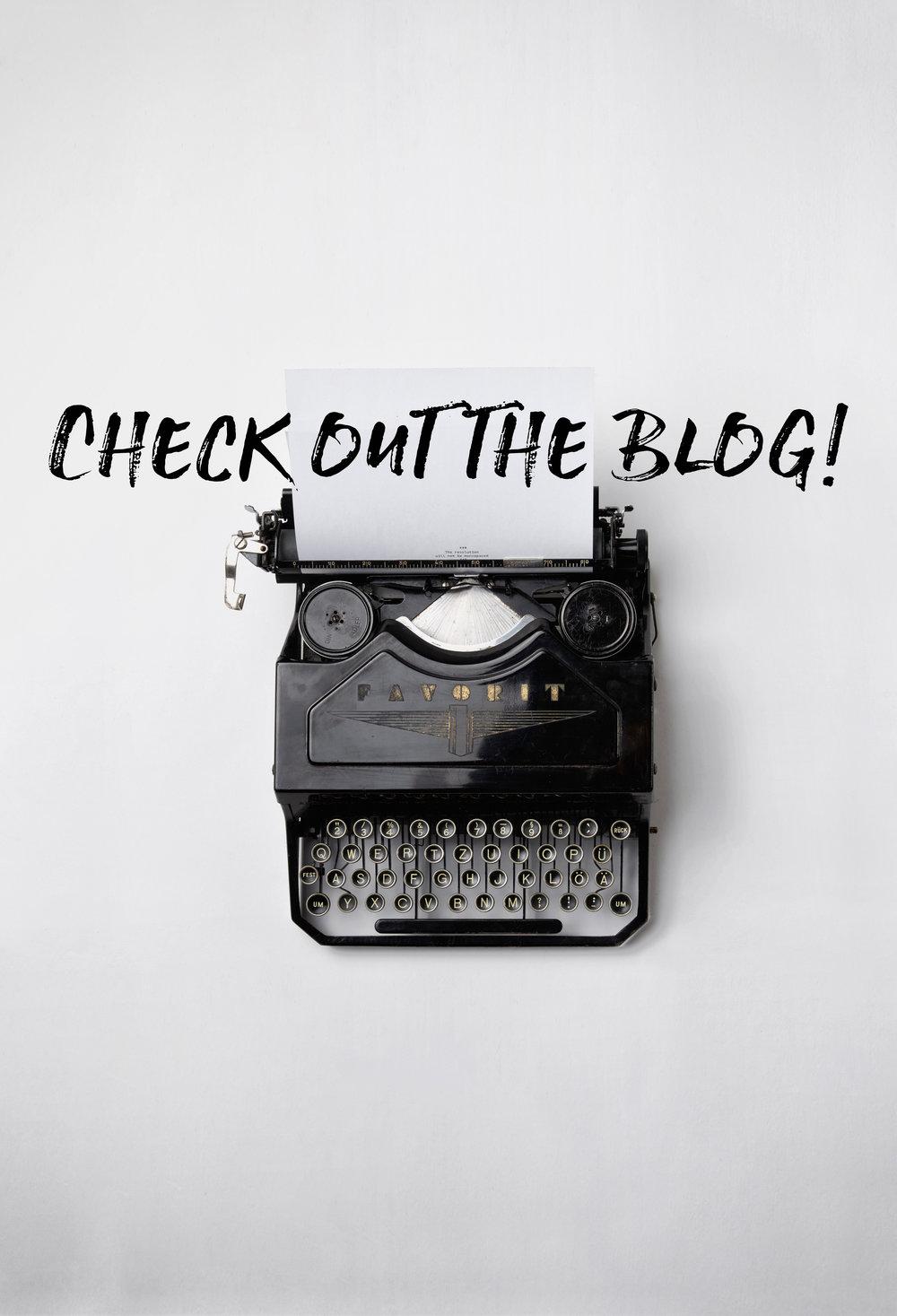 blogcover.jpg