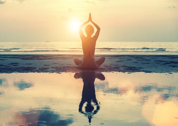 yoga-pose-meditation-ocean-nature-beach-peace-sunset.jpg