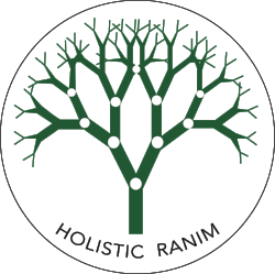 Ranim_LOGO_FINAL_GreenTree.png