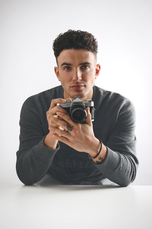 portrait-photography-fabio-burrelli-london-alex.jpg