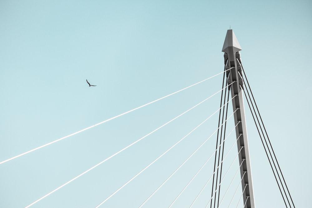 FabioBurrelliPhotography_Architecture_Interior_Web_11.jpg